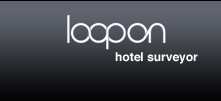 Loopon Hotel Surveyor